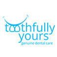 Toothfully Yours
