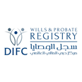 DIFC Wills & Probate Registry