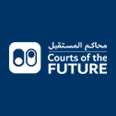 Courts of the Future