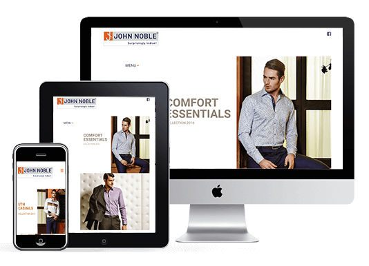 johnnoble-responsive-screen