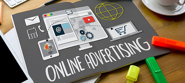 Effective Solutions For Successful Online Advertising