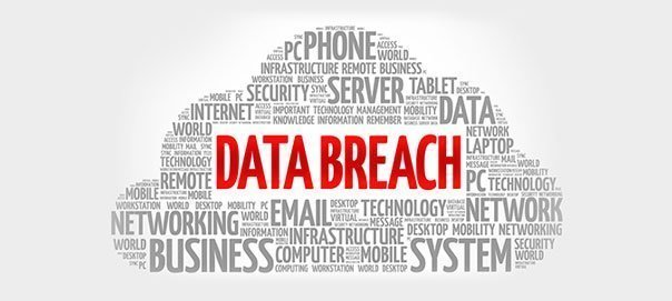 Data breaches and what do to about it