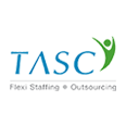 TASC Outsourcing – Revamp