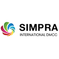 Simpra International